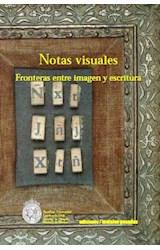 Papel Notas Visuales