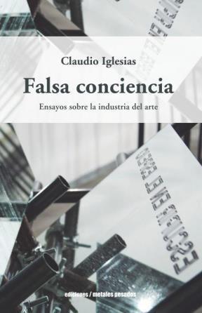 Papel Falsa Conciencia
