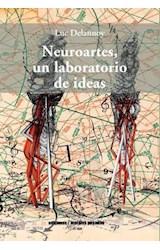 Papel Neuroartes
