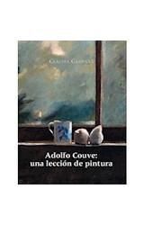 Papel Adolfo Couve