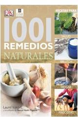 Papel 1001 REMEDIOS NATURALES