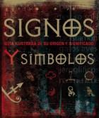 Papel Signos Y Simbolos