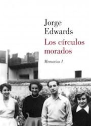 Papel Circulos Morados, Los