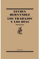 Papel TRABAJOS Y LOS DIAS ANTOLOGIA