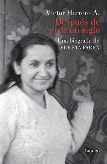 E-book Después De Vivir Un Siglo