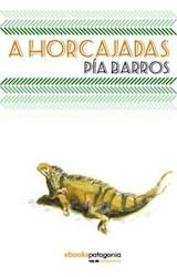E-book A Horcajadas
