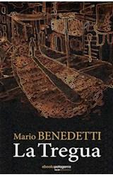 E-book La Tregua
