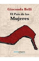 E-book El país de las mujeres