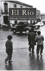 Papel EL RIO