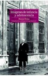 Papel IMAGENES DE INFANCIA Y ADOLESCENCIA