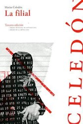 Libro La Filial.