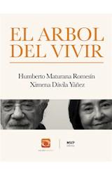 E-book El Arbol del Vivir
