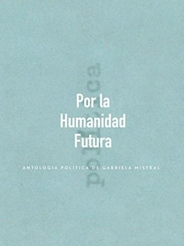 Papel Por La Humanidad Futura