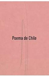 Papel POEMA DE CHILE