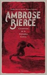 Libro Cuentos De La Guerra Civil