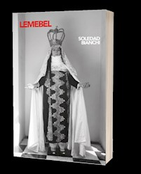 Libro Lemebel