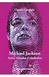 Papel Michael Jackson
