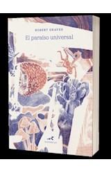 Papel PARAISO UNIVERSAL