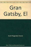 Papel GRAN GATSBY (CARA Y CRUZ)