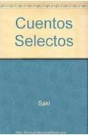 Papel CUENTOS SELECTOS (COLECCION MILENIO)