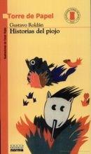 Papel Historias Del Piojo