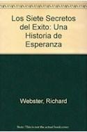 Papel SIETE SECRETOS DEL EXITO LOS UNA HISTORIA DE ESPERANZA