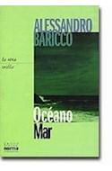 Papel OCEANO MAR (LA OTRA ORILLA)