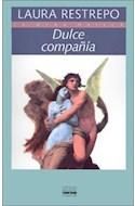 Papel DULCE COMPAÑIA