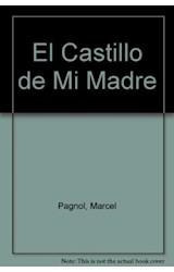 Papel EL CASTILLO DE MI MADRE,
