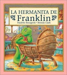 Papel Hermanita De Franklin, La