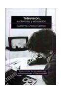 Papel TELEVISION AUDIENCIAS Y EDUCACION (ENCICLOPEDIA LATINOAMERICANA DE SOCIOCULTURA Y COMUNICACION)