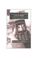 Papel COMUNICACION INTERPERSONAL EN LA ERA DIGITAL