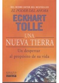Papel Una Nueva Tierra