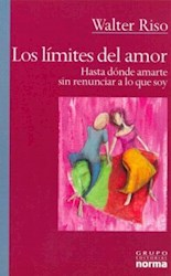 Papel Limites Del Amor, Los