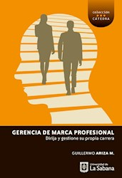 Libro Gerencia De Marca Profesional