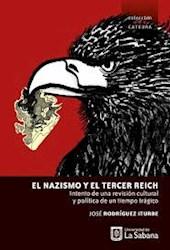 Libro El Nazismo Y El Tercer Reich