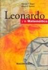 Libro Leonardo Y La Matematica