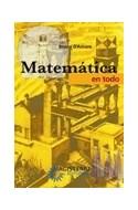 Papel MATEMATICA EN TODO