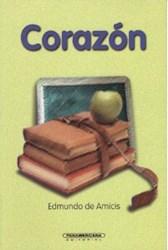 Papel Corazon