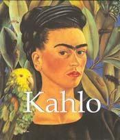 Papel KAHLO