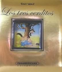 Papel Tres Cerditos, Los