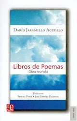 Papel LIBROS DE POEMAS