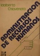 Papel Administracion De Recursos Humanos