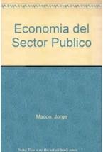 Papel ECONOMIA DEL SECTOR PUBLICO