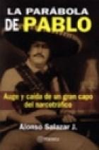 Papel Parabola De Pablo Td Oferta