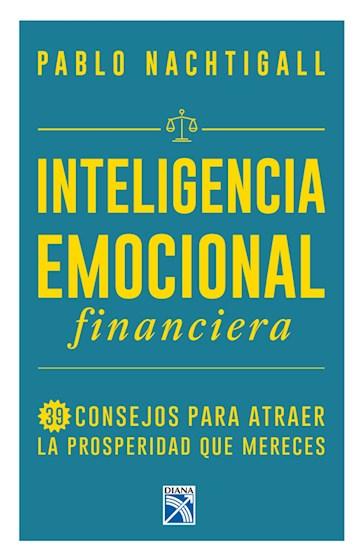 E-book Inteligencia Emocional Financiera