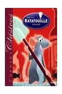 Papel RATATOUILLE (CUENTOS CLASICOS)