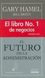 Papel Futuro De La Administracion, El