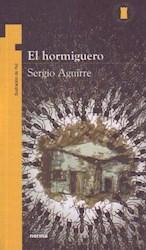 Papel Hormiguero, El