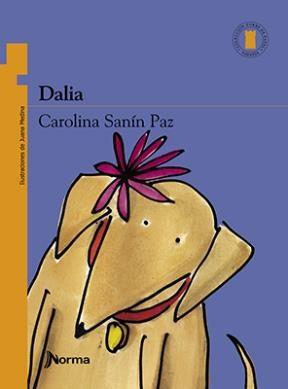Papel Dalia